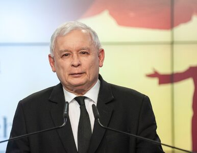 """""""DGP"""": Jarosław Kaczyński ma ofertę dla nauczycieli. Co zakłada?"""