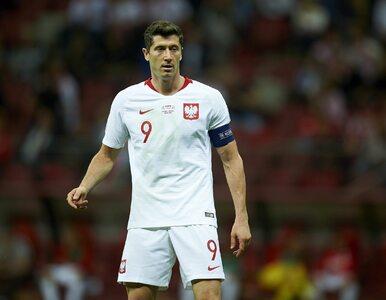 Ten mecz musimy wygrać. Gdzie obejrzeć spotkanie Polaków z Łotwą?