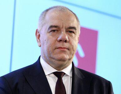 Rząd wprowadzi w Polsce kolejne restrykcje? Sasin i Dworczyk komentują