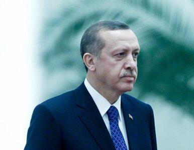 Turcja zapowiada odwet na Syrii po ostrzelaniu obozu