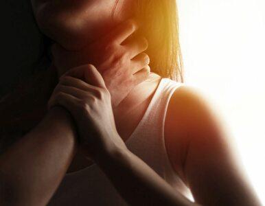 Napaść na tle seksualnym w Sylwestra. Cztery osoby zostały aresztowane