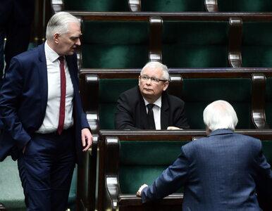 PiS postawiło opozycję pod ścianą? Porozumienie kreśli plan na...