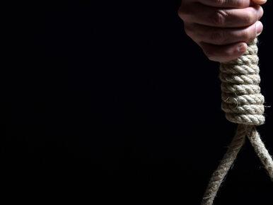Kleryk odebrał sobie życie? Jego ciało znaleziono na strychu seminarium