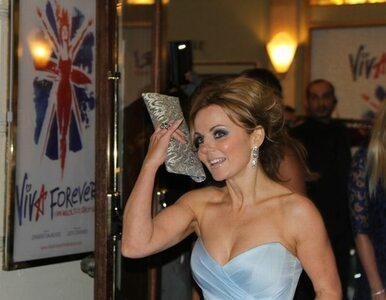 Była Spicetka zaśpiewa na Eurowizji?