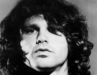 Morrison i Hendrix wkrótce ruszą w trasę