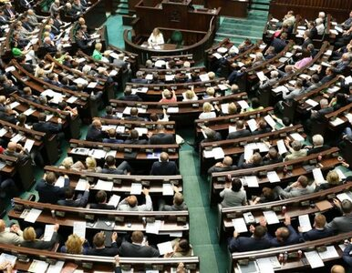 Minister Tuska: nie wyobrażam sobie koalicji z SLD