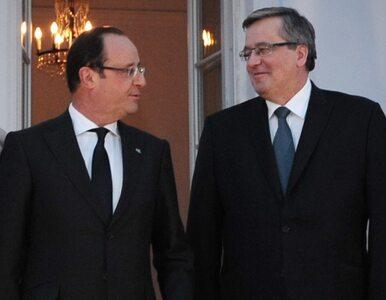 Ambasador Francji dla Wprost: Wspólna Odpowiedzialność