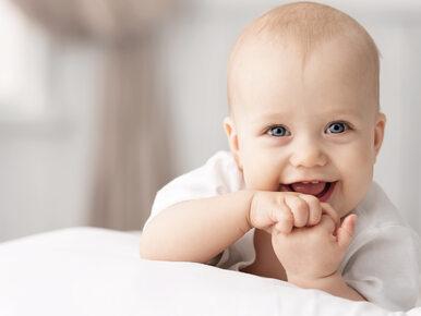 Narodziny dziecka będzie można zgłosić przez internet. Prezydent...