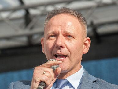 Loty posłów kosztowały już 13 mln złotych. Który polityk podróżował...