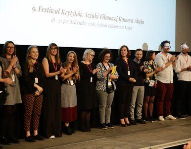 9. Festiwal Kamera Akcja: nagrody przyznane!