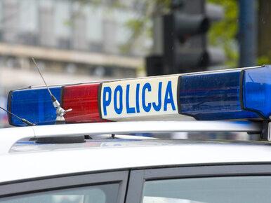 Makabryczny wypadek na Śląsku. Kierowca przejechał po głowie 26-latka