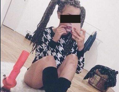 Nie żyje Sju Kjut. 20-letnia raperka popełniła samobójstwo