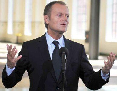 Niemieckie media o kryzysie: Europa wychodzi, Polska wpada