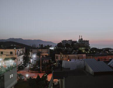 Silne trzęsienie ziemi w Albanii. Co najmniej 100 osób poszkodowanych