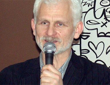 Polska potępia wyrok dla Bialackiego