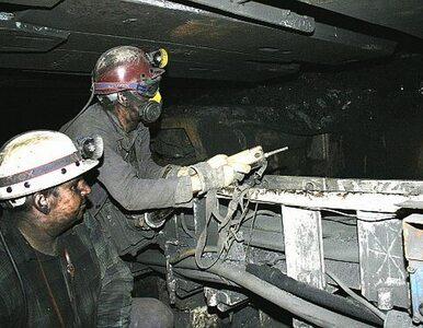Poseł PSL: Do związków w JSW należy 130 proc. górników