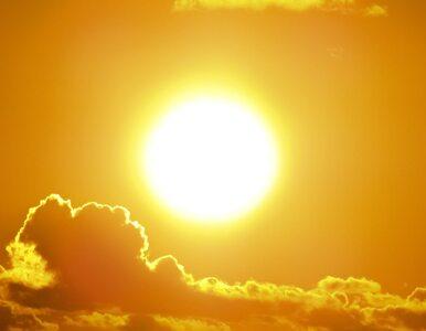 Tranzyt Merkurego. 11 listopada czeka nas niezwykłe zjawisko