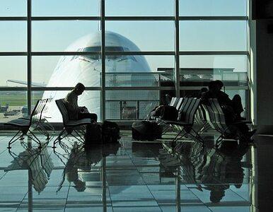 Kolejne biuro podróży w tarapatach. 600 klientów utknęło za granicą