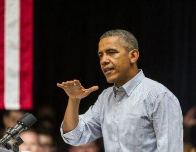 Obama zmierzy się z Romney'em. Trzykrotnie