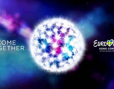 Rumunia wyrzucona z konkursu Eurowizji