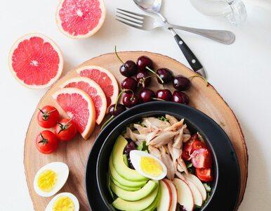 Czym jest dieta pięciu kęsów i czy pozwala schudnąć?