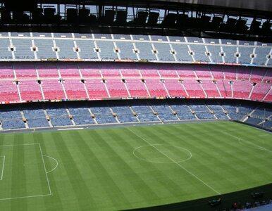 Barcelona zapłaci za Neymara 92 mln euro?