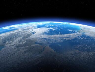 """Naukowcy ostrzegają przed końcem świata. """"Ludzkości zostało kilka dekad..."""