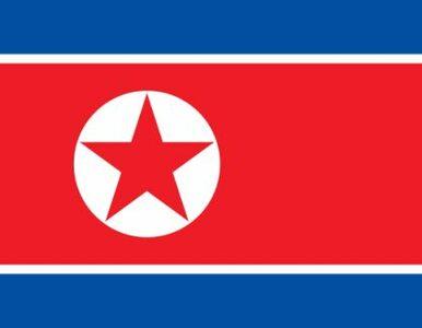 """Kim Dzong Un rządzi od roku. """"Buduje potężny naród"""""""