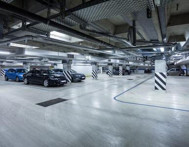 Deweloper proponuje ci automatyczną platformę parkingową? Wyjaśniamy,...