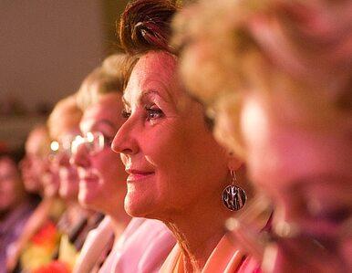 200 kobiecych postulatów. Europejski Kongres Kobiet zakończył obrady