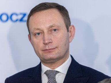 """""""Rozstrzelać, do gazu"""". Partner Pawła Rabieja publikuje screeny i..."""