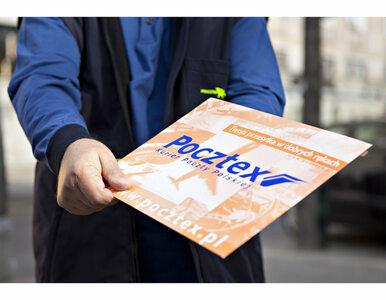 Pocztex z wyróżnieniem Created in Poland Business Superbrands