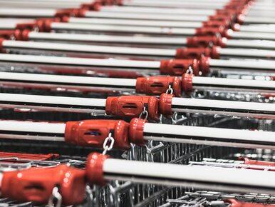Zakaz handlu w niedziele. Czy 18 listopada sklepy będą otwarte?