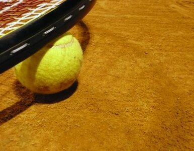 Ranking tenisistów ATP: Federer na prowadzeniu od 291 tygodni. Kubot 72.