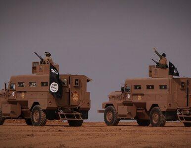 ONZ: Na terenach odbitych z rąk IS znaleziono ponad 50 masowych grobów