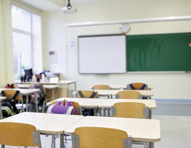 Koronawirus a zmiany w rekrutacji do szkół. MEN przedstawiło propozycje
