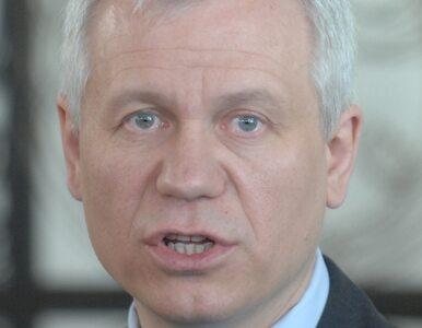 Marek Jurek będzie współpracował z Kaczyńskim. Wstąpi do PiS?