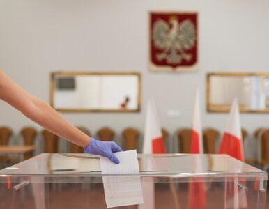 Wybory prezydenckie 2020. Kto wystartuje w drugiej turze?