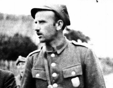 Wyniki ekshumacji na Powązkach. Odnaleziono ciało m.in. Łupaszki