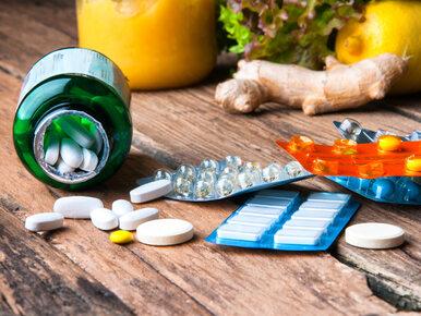 Protokół Buhnera – dlaczego jest tak ważny dla osób chorych na boreliozę?
