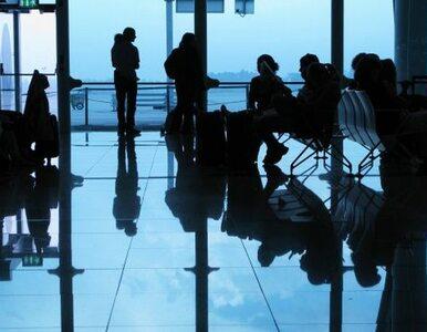Co kupujemy na lotnisku? Polacy kosmetyki, cudzoziemcy produkty regionalne