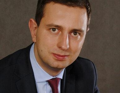 Kosiniak-Kamysz: Nowy konkurs na prezesa ZUS przeprowadzi inna grupa osób