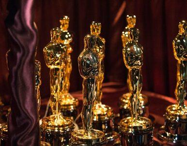 """Pierwsza taka pomyłka w historii! 6, a nie 7, Oscarów dla """"La La Land"""",..."""