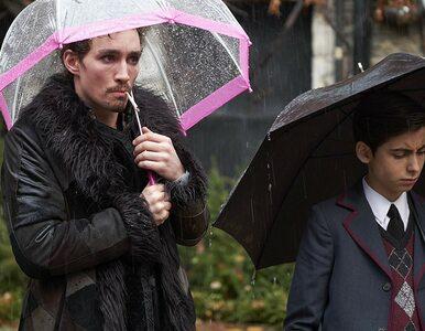 """Quiz z serialu """"The Umbrella Academy"""". Sprawdź swoją wiedzę!"""