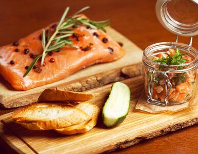 Co jedzą ketotarianie? Poznaj dietę, która nie ogranicza tłuszczu