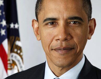 Obama na Twitterze szuka kontaktu z Amerykanami
