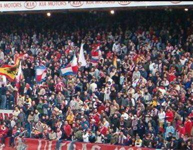 """Atletico Madryt będzie mieć """"najlepszy stadion na świecie"""""""