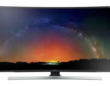 Konkurs Chopinowski na żywo w Samsung Smart TV