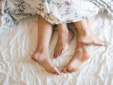 Produkty i składniki odżywcze, które pozytywnie wpływają na życie seksualne