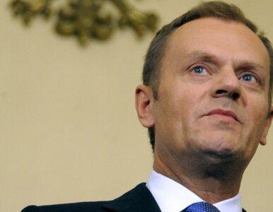 Były szef ABW o prokuraturze: gorzej niż w PRL. Tusk...